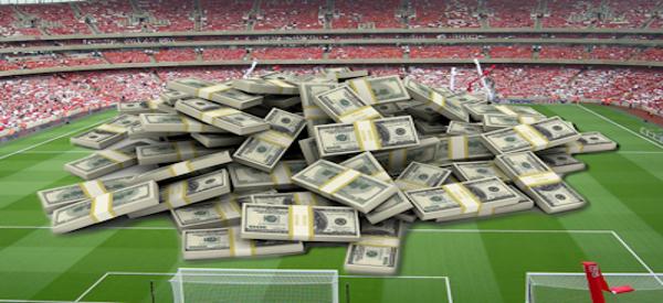 Basic Soccer Bets